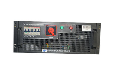 Rack Mounted Load Bank