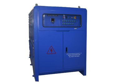 China Professional Generator Dummy Load Bank AC 400v 1000 Kva For Testing distributor